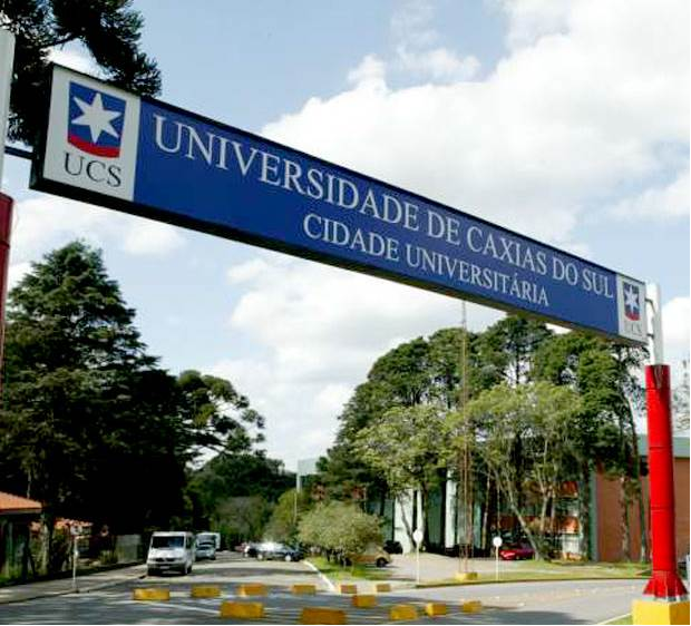 Suretank Latin America teams up with local university for R&D project